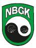 nbgk_logo.jpg
