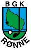 bgk_logo.jpg