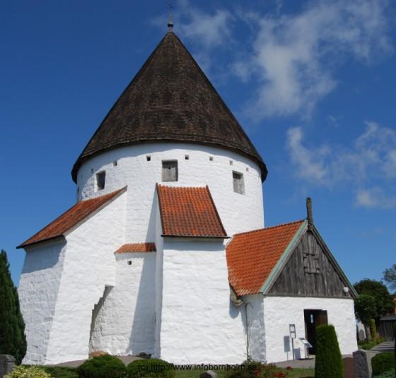 Ols-Kirke-i-Olsker-Bornholm